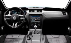 Ford Super Duty Platinum Dashboard  x Wallpaper