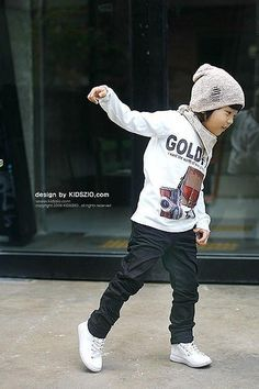 fashion kids (6)