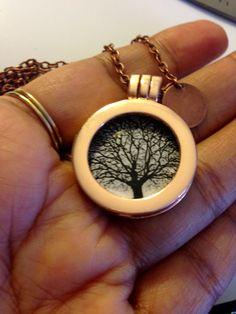 http://best-bitches.com/shop/tiny-oak-tree-necklace/