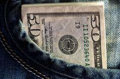 kontrakty CFD jako sposób tańszego inwestowania na rynkach zagranicznych