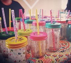 Market day yesterday at Lonely Hunter Market. Photo by @melbournecreatives who visited us