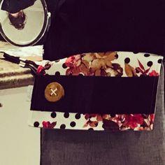 Belt, Accessories, Fashion, Sling Bags, Belts, Moda, Fashion Styles, Fasion, Fashion Illustrations