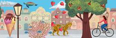 Vanessa Frances Illustration - Animals Fantasy Drawings, Art Drawings, Dream Drawing, Weird Dreams, Paper Drawing, Paper Artist, Illustration Art, Illustrations, Buy Art