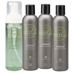 natural hair products   see more
