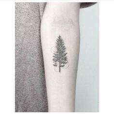25 Arm Tattoos for Women Tattoo Starctic Forearm tattoo Arm Tattoos Pretty, Simple Arm Tattoos, Full Arm Tattoos, Trendy Tattoos, New Tattoos, Small Tattoos, Tattoos For Guys, Sleeve Tattoos, Tattoo Arm