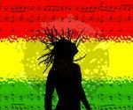 http://www.makeet.com/fr/texte-invitation-anniversaire-theme-reggae