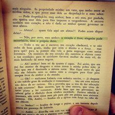 A Escrava Isaura. Bernardo Guimarães. pág. 53