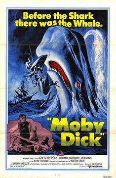 Moby dick434.jpg