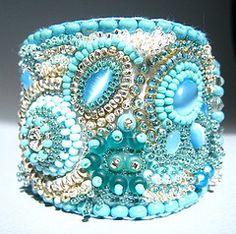 Medusa Jewellery gallery, handmade in Ireland - MEDUSA JEWELLERY