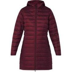 Die Besten Winterjacke Bilder DamenKleidung 15 Von v8ymNOn0w