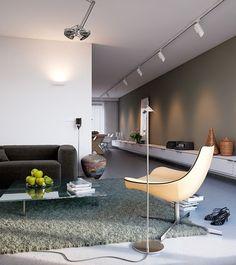 https://i.pinimg.com/236x/8f/2f/f5/8f2ff53214bde21f7ce19e915d6f5f13--architecture-interior-design-interior-exterior.jpg