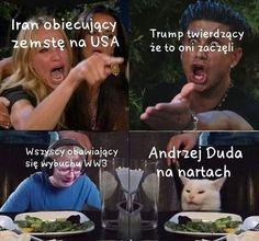 Bts Memes, Funny Memes, Jokes, Polish Memes, Wtf Funny, Harry Potter, Lol, Humor, Poland