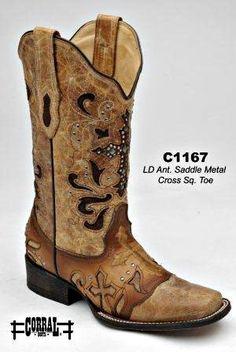 Rivertrail Mercantile - Corral Antique Saddle Metal Cross C1167, $254.99 (http://www.rivertrailmercantile.com/corral-antique-saddle-metal-cross-c1167/)