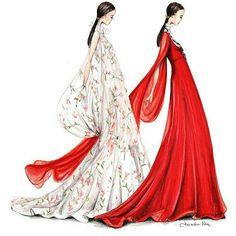 286 Best Fashion Illustration Images Fashion Illustration Illustration Fashion Drawing