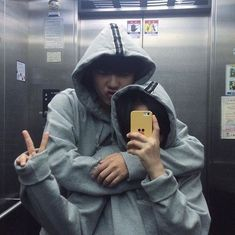 Image about girl in 『✨ulzzang✨』 by ☽kathy☾ on We Heart It Couple Goals Tumblr, Tumblr Couples, Relationship Goals Pictures, Cute Relationships, Boyfriend Goals, Future Boyfriend, Hwa Min, Couple Ulzzang, Parejas Goals Tumblr