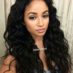 email:merryhumanhair@hotmail.com whatsapp:8618138798109 skype:merryhairlinna #hairweft#wavyhair#naturalwave#burmesehair#europeanhair#filipinohair#laceclosure#silkbaseclosure#frontal#indianhair#indianvirginhair#hairproduct#unprocessedhair#rawhair#humanhairweave