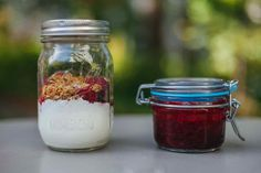 15 make-ahead breakfast recipes to make your mornings more bearable | USA TODAY College