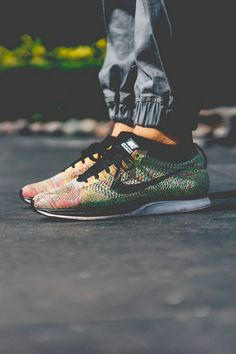22 Best shoes! images | Nike flyknit racer, Shoes, Nike flyknit
