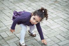 Crianças | amafotos.com Manoela