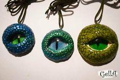 Dragon eyes by WibblyWobblyStuff