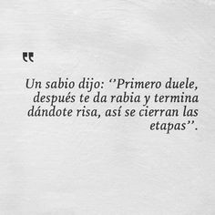 frases - Rebel Without Applause Sad Love Quotes, True Quotes, Book Quotes, Words Quotes, Sayings, Ft Tumblr, Frases Tumblr, Motivational Phrases, Inspirational Quotes
