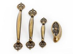 Hey, I found this really awesome Etsy listing at https://www.etsy.com/au/listing/164585119/vintage-drawer-pulls-country-style