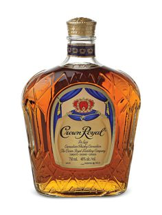 Crown Royal - Buscar con Google