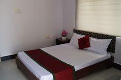 TGI Hotels - Yelagiri: Star Hotel at Yelagiri   Yelagiri Hills Hotel