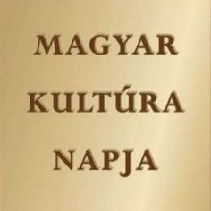 magyar kultúra napja - Google-Suche Google, Home Decor, Searching, Decoration Home, Room Decor, Home Interior Design, Home Decoration, Interior Design