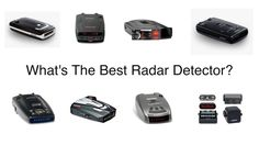 Find the Best Radar Detector 2015 to use in your vehicle, Save the money by following and Reading comprehensive Review. Visit: http://reviewspolice.com/top-rated-radar-detectors-2015/