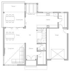 casas-contemporaneas_10_house_plan_ch357.png