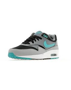 online store a88d3 38fc9 Nike Air Max 1 Junior   JD Sports