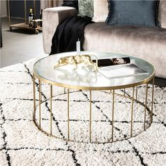 Modern Design, Living Room, Table, Furniture, Showrooms, Home Decor, Van, Products, Ideas