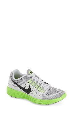 Nike 'LunarTempo' Running Shoe (Women) | Nordstrom