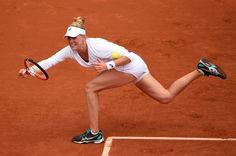 Manon Arcangioli/Alize Lim vs Jennifer Brady/Alison Riske Live Tennis Stream - Roland-Garros (Day 3) - 10:00 UK - 30-May -http://www.itv-india.com/tennis/manon-arcangiolialize-lim-vs-jennifer-bradyalison-riske-live-tennis-stream-roland-garros-day-3-1000-uk-30-may/