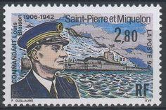 Francia, Surcouf 1934, desaparecido en 1942 en el Golfo de Panamá