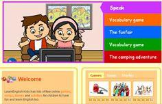 ¿Quieres aprender inglés gratis? Revisa estos sitios web | Guioteca.com