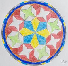 Geometric 05