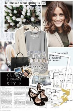 """""""227."""" by limabean-347 ❤ liked on Polyvore"""