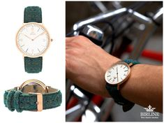 Our last crowdfunding round-up was a few months back, which must mean we are due for a new edition. Below are five hopefuls from the popular crowdfunding sites Kickstarter and Indiegogo for you to review. Rubicon Cockpit Watches, Limited Editions 200 pieces (Ends Tuesday, October 28, 2014) Starting us off is a name we have … Continue reading Crowdfunding Round-Up for Fall 2014