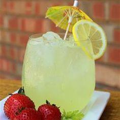 Vintage Lemonade Allrecipes.com