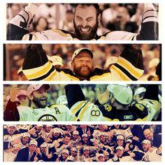 #Boston #Bruins