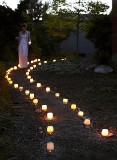 New backyard wedding ceremony outdoor parties 34 ideas wedding backyard Backyard Engagement Parties, Outdoor Parties, Garden Parties, Backyard Parties, Bonfire Parties, Outdoor Party Lighting, Outdoor Party Decor, Backyard Bonfire Party, Wedding Ceremony Ideas