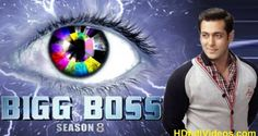 bigg boss season 8 26th January 2015 Full Dailymotion Drama, Drama Serial bigg boss season 8 Full 26...