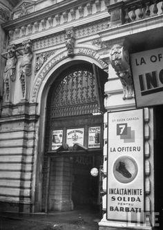 Fort Peck Dam, Paris, Margaret Bourke White, Visit Romania, Documentary Photographers, Eastern Europe, World War Two, Time Travel, Big Ben