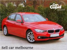 It is simple and easy to Sell Car Melbourne within in few clicks. We help to sell your car without giving any trouble. Get the right value of your car with us  #sellyourcar #cartrade #buycar  #cardealer