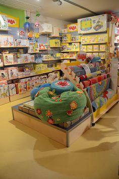 1ad7e9b6dd9 47 Best Baboffel, speelgoed en kinderwinkel images in 2018 ...