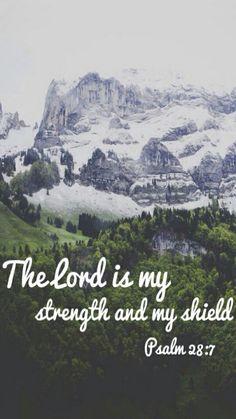 JESUS CHRIST IS LORD AND SAVIOUR