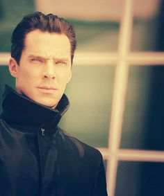 TV / Movies - Star Trek on Pinterest | Benedict ...